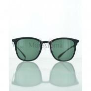Ray Ban RB4278 628271 Sunglasses