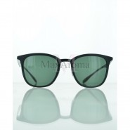 Ray Ban RB4278 628271 Sunglasses