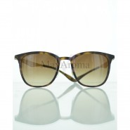 Ray Ban  RB4278 628313 Sunglasses