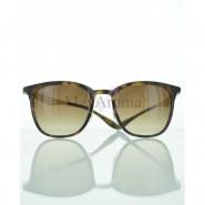 Ray Ban  RB4278 628313 Sunglasses