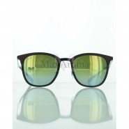 Ray Ban RB4278 6285A7 Sunglasses