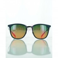 Ray Ban RB4278 6286/A8 Sunglasses