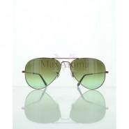 Ray Ban RB3025 9002A6 AVIATOR Sunglasses