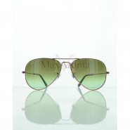 Ray Ban RB3025 9002A6 AVIATOR Sunglasses