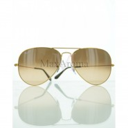 Ray Ban RB3026 9001A5 Sunglasses
