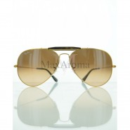 Ray Ban  RB3029 9001A5 Sunglasses