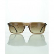 Ray Ban  RB4214 629813 Sunglasses For Men