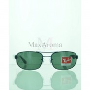 Ray Ban  RB3545 027/71 Active Lifestyle Sunglasses
