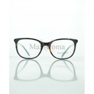 Tiffany & Co TF2149  8134 Oval Eyeglasses for..