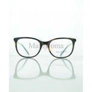 Tiffany & Co TF2149  8134 Oval Eyeglasses for..