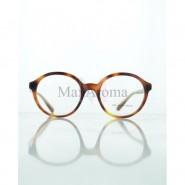 Burberry BE2254 3316 Eyeglasses for Women