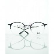 Ray Ban  RX 3578V Eyeglasses