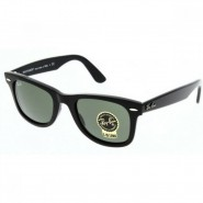 Ray Ban  RB4340 601 Wayfarer Ease Sunglasses
