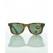 Ray Ban  RB4340 710  Sunglasses