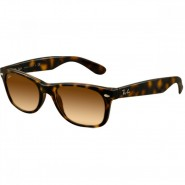 Ray Ban  RB4340 710/51 Sunglasses
