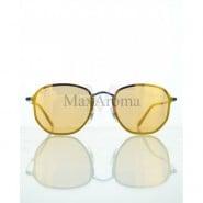Ray Ban  Rb 3579N 9038/7J Sunglasses