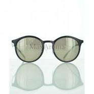 Ray Ban  RB4277 601/5A ERIKA COLOR MIX Sunglasses