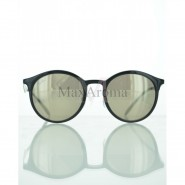 Ray Ban  RB4277 601/5A ERIKA COLOR MIX Sunglasses