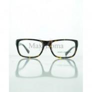 Dolce & Gabbana  DG3276 501 Eyeglasses For Me..
