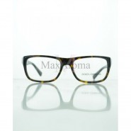 Dolce & Gabbana  DG3276 501 Eyeglasses For Men