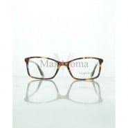 Dolce & Gabbana  DG3276 502 Eyeglasses For Men