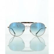 Ray Ban  RB3540 90353F Sunglasses