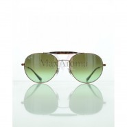Ray Ban  RB3540 9002A6 Sunglasses