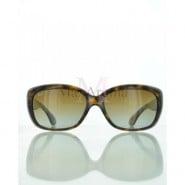 Ray Ban  RB4101 710/T5 Polarized Sunglasses