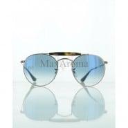 Ray Ban  RB3747 9035/3F Sunglasses