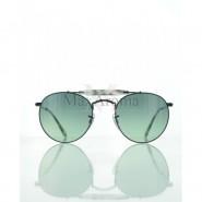 Ray Ban  RB3747 153/71 Sunglasses