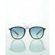 Ray-Ban RB2448NM SCUDERIA FERRARI Sunglasses