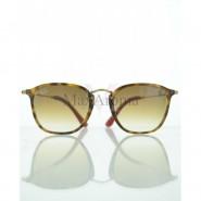 Ray Ban  RB2448NM F60351 Sunglasses