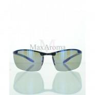 Ray-Ban RB8305M SCUDERIA FERRARI  Sunglasses