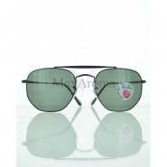 Ray Ban  RB3648 002/58 Sunglasses
