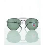 Ray Ban  RB3648 002/58 Sunglasses