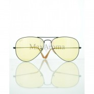 Ray Ban RB3025 90664A Sunglasses