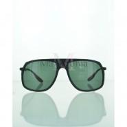 Ray-Ban RB4308M SCUDERIA FERRARI Sunglasses