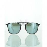 Ray-Ban RB3601M SCUDERIA FERRARI  Sunglasses