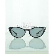 Ray Ban RB4314N NINA Sunglasses