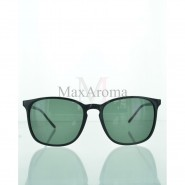 Ray-Ban RB4387 601/71 56-18 Sunglasses