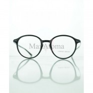Giorgio Armani AR 7124 5017 Eyeglasses for Men