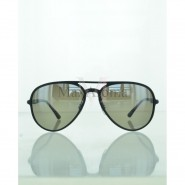 Ray Ban RB4320CH CHROMANCE Sunglasses