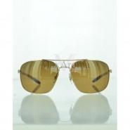 Ray Ban RB8322CH CHROMANCE Sunglasses