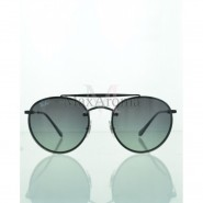 Ray-Ban RB3614N BLAZE ROUND DOUBLE BRIDGE Sunglasses