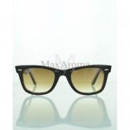 Ray-Ban ORIGINAL WAYFARER COLOR MIX RB2140 Sunglasses