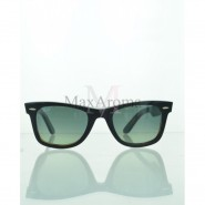 Ray-Ban ORIGINAL WAYFARER COLOR MIX RB2140 Sunglasses