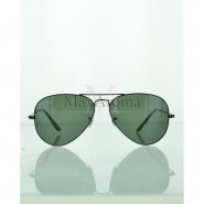 Ray Ban RB3689 Sunglasses