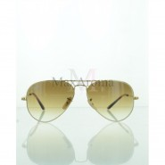Ray-Ban RB3689 Sunglasses