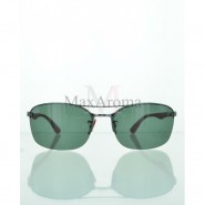 Ray-Ban RB3617M SCUDERIA FERRARI Sunglasses