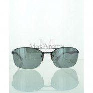 Ray-Ban RB3617M Sunglasses